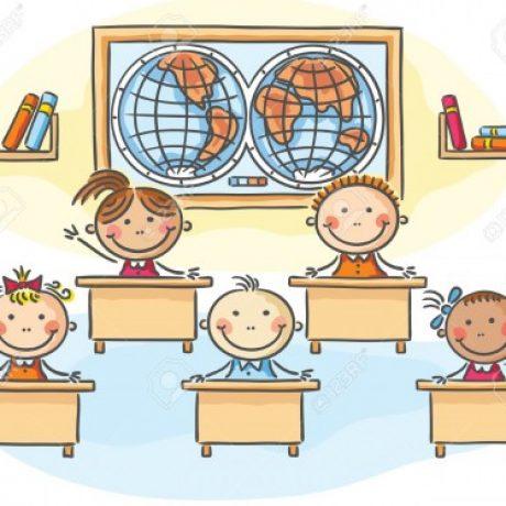 Group logo of Beginners Tuesday-Thursday 17.20 Condomina Stephani